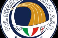 logo-libertas SELARGIUS_filigrana